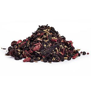 FRUCTE GURMET - ceai de fructe, 50g imagine