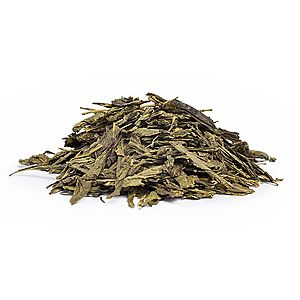 CHINA BANCHA PREMIUM - ceai verde, 50g imagine