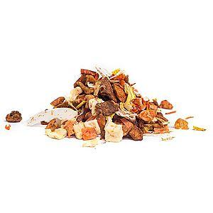 PIERSICI REVIGORANTE - ceai de fructe, 50g imagine