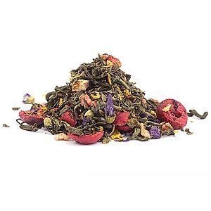 FRUCTUL INGERILOR - ceai de fructe, 50g imagine
