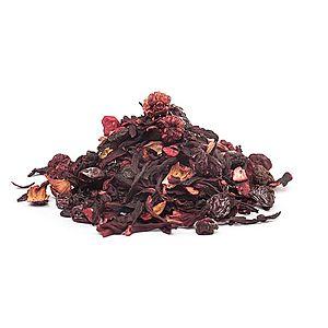 MIX FRUCTE DE PĂDURE - ceai de fructe, 50g imagine