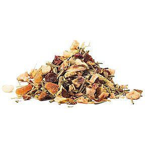 TURMERIC PROASPAT - ceai de plante, 100g imagine
