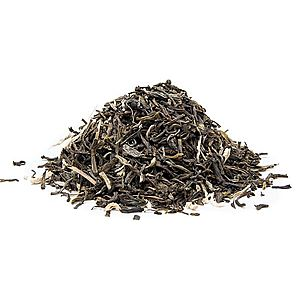 ceai verde CU GHIMBIR, 500g imagine