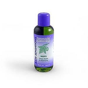Ulei de baie, cu hamei, Herbacin, 150 ml imagine