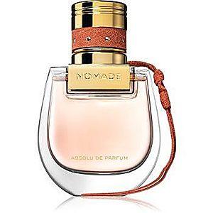 Chloé Chloé eau de parfum pentru femei 30 ml imagine
