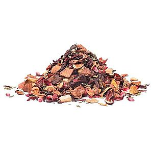 RELAXARE - ceai de fructe, 50g imagine