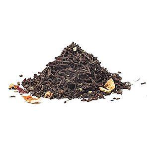 SHAPE TEA (CEAI DE SLĂBIT) - amestec, 100g imagine