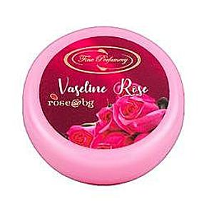 Vaselina Cosmetica Fine Perfumery, 30 ml imagine