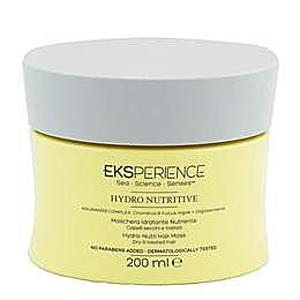 Masca de Par Nutritiva - Revlon Professional Eksperience Hydrating Hair Mask 200 ml imagine
