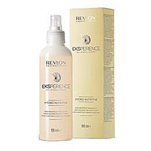 Spray cu Efect Restructurant - Revlon Professional Eksperience Keratin Restructuring Spray 190 ml imagine