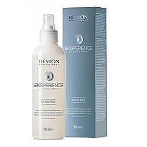 Spray pentru Volum - Revlon Professional Eksperience Thickening Treatment Spray 190 ml imagine