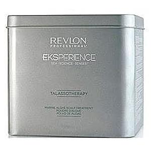 Pudra Alge Marine - Revlon Professional Eksperience Thalasso Marine Algae Scalp Treatment 400 g imagine