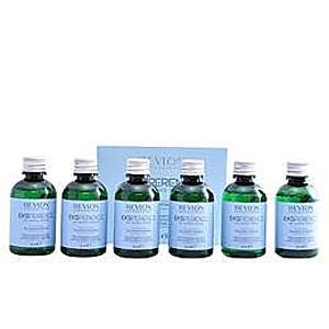 Lotiune Purificatoare - Revlon Professional Eksperience Thalasso Purifying Oil 6 x 50 ml imagine