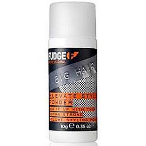 Pudra pentru Volum - Fudge Elevate Styling Powder, 10 g imagine