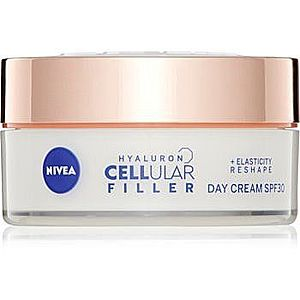 Nivea Crema 30 ml imagine