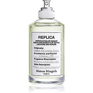 Maison Margiela REPLICA Under the Lemon Trees Eau de Toilette unisex imagine