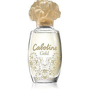Grès Cabotine Gold Eau de Toilette pentru femei imagine
