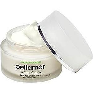 Crema Anti Aging Pellamar, 50 ml imagine