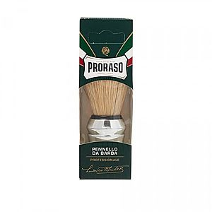 PRORASO - Pamatuf pentru frizerie imagine
