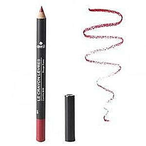 Creion Contur Buze Red Avril, 1 buc imagine
