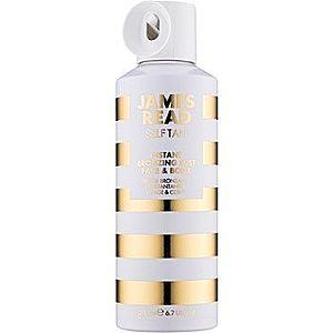 James Read Self Tan spray pentru bronzat cu efect imediat imagine
