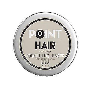POINT BARBER - Ceara de par -Modeling Paste - 100 ml imagine
