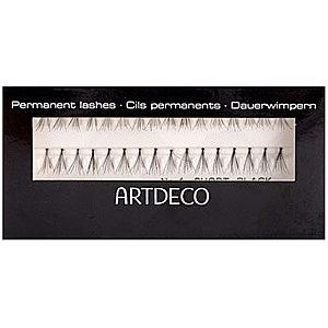 Artdeco Permanent Individual Lashes permanent de gene false imagine