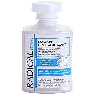 Radical Med imagine