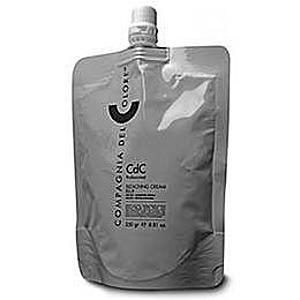 Crema Decoloranta Compagnia del Colore, 250 g imagine