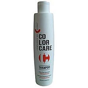 Sampon Color Care Compagnia del Colore, 250 ml imagine
