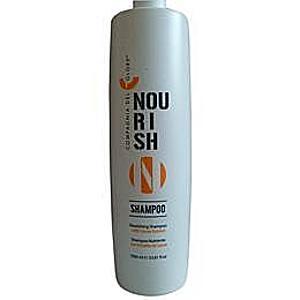 Sampon Nourish Compagnia del Colore, 1000 ml imagine