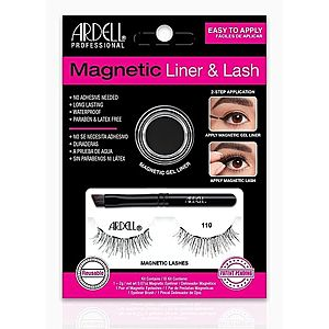 Ardell Magnetic Lashes imagine