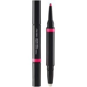 Shiseido LipLiner InkDuo ruj și creion pentru conturul buzelor balsam imagine