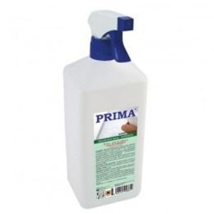 Dezinfectant Spray Suprafete - Prima Bionet SP Surface Disinfectant Spray 1000 ml imagine