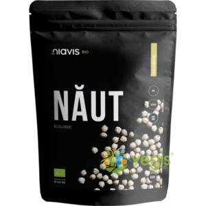Naut Ecologic/Bio 500g imagine