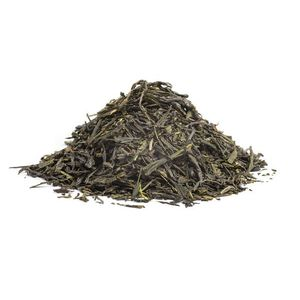 JAPAN SENCHA OGASA - ceai verde, 50g imagine