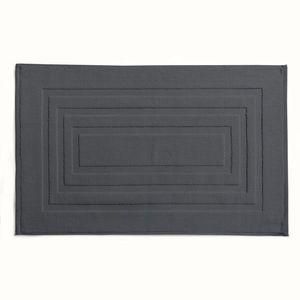 Covoras de baie - violet - Mărimea 50x85cm imagine