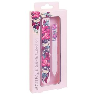 Set 2 Pile pentru Unghii Royal Cosmetics Boutique Nail File Collection Set imagine