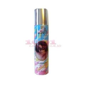 IMPULSE INCOGNITO DEO SPRAY imagine