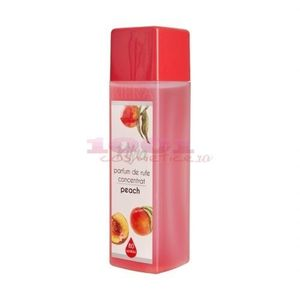 KIFRA PARFUM DE RUFE CONCENTRAT RED PEACH imagine