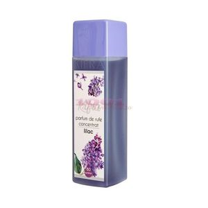 KIFRA PARFUM DE RUFE CONCENTRAT LILIAC imagine