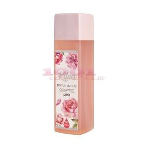 KIFRA PARFUM DE RUFE CONCENTRAT PINK imagine