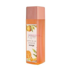 KIFRA PARFUM DE RUFE CONCENTRAT ORANGE imagine