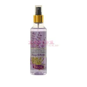 PIELOR BREEZE COLLECTION BODY SPLASH LAVANDER SPRAY DE CORP imagine