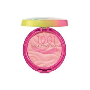 PHYSICIAN FORMULA MURUMURU BUTTER BLUSH NATURAL GLOW imagine