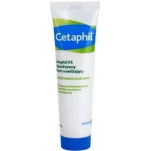 Cetaphil PS Lipo-Active crema de corp hidratanta pentru tratament local imagine
