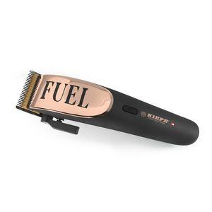 KIEPE - Masina de tuns Fuel / 6337 - 10.000 RPM - fara fir imagine