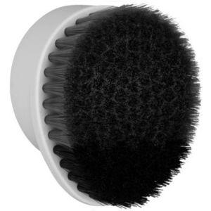 Clinique Sonic System perie pentru curățarea profundă a tenului capete de schimb imagine