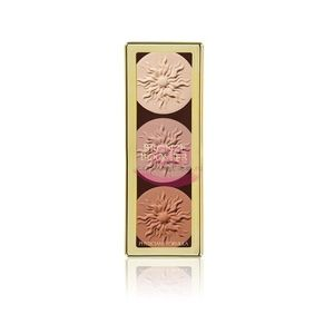 PHYSICIAN FORMULA BRONZE BOOSTER HIGHLIGHTER & CONTOUR PALETTE imagine