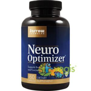 Neuro Optimizer 60cps imagine